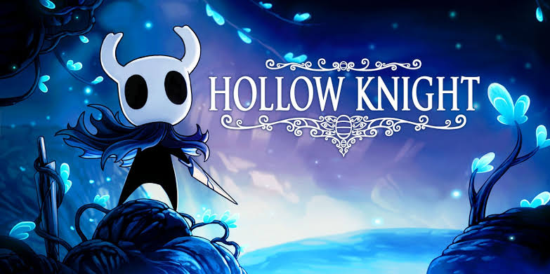 Game completion 2019 #22 – Hollow Knight