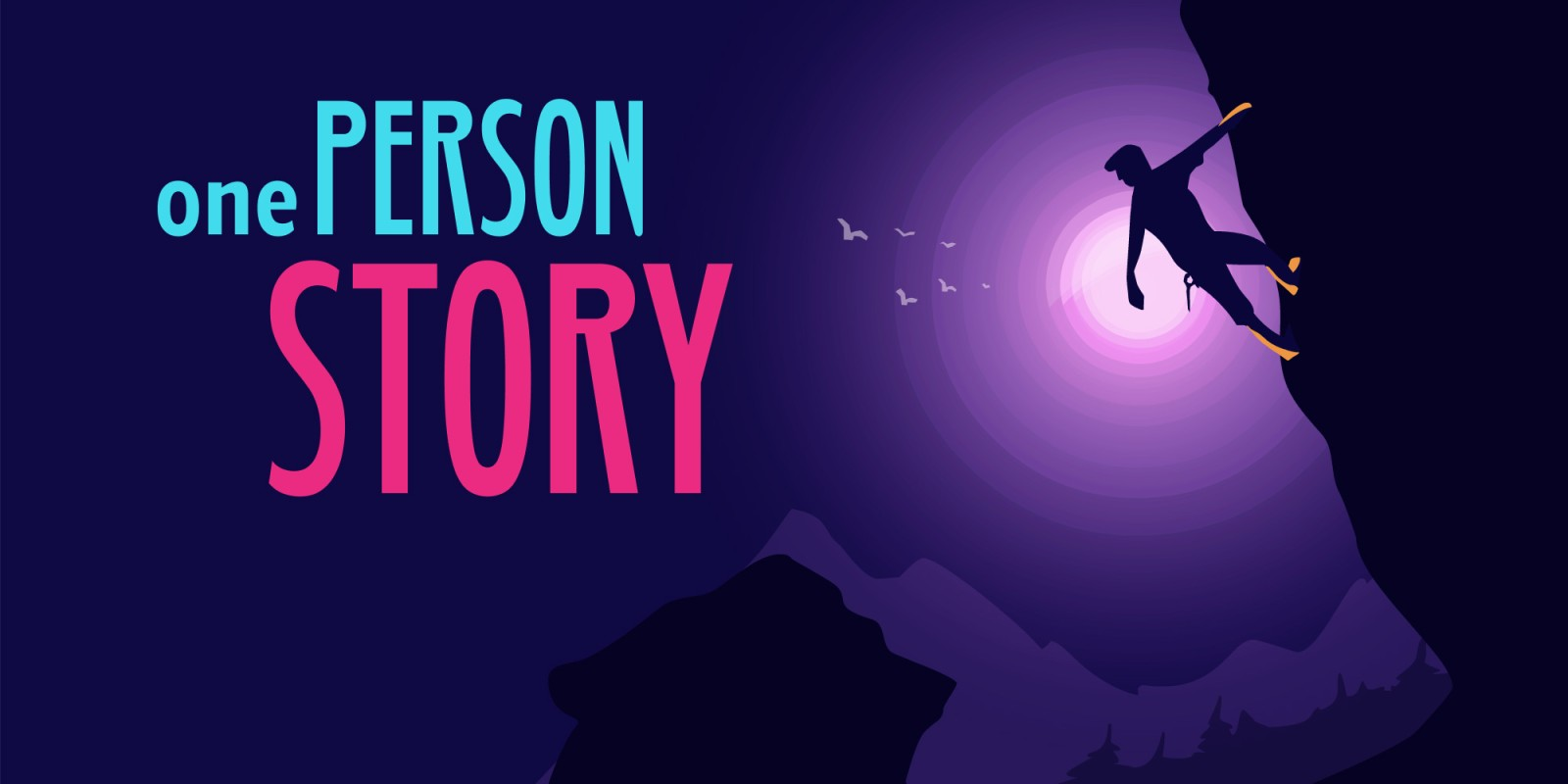 Game Completion 2020 #27 – One Person Story
