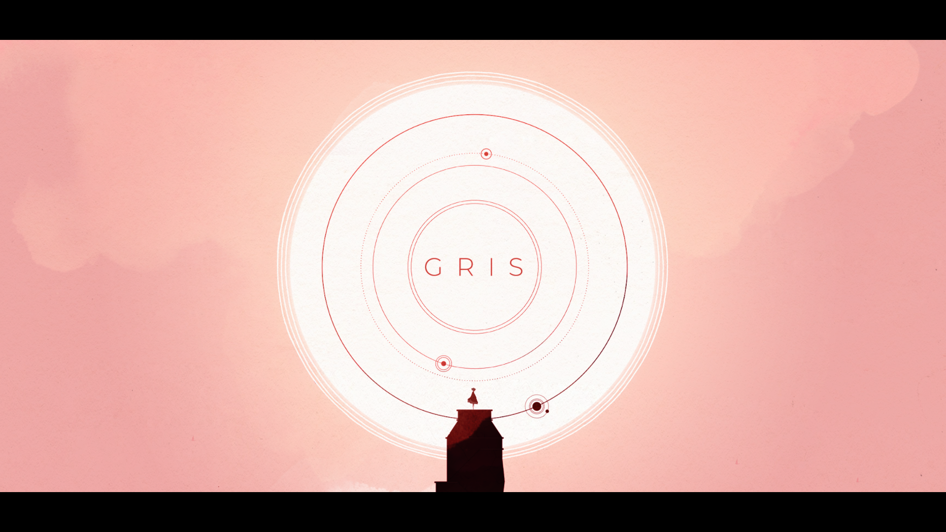 Game Completion 2020 #42 – GRIS