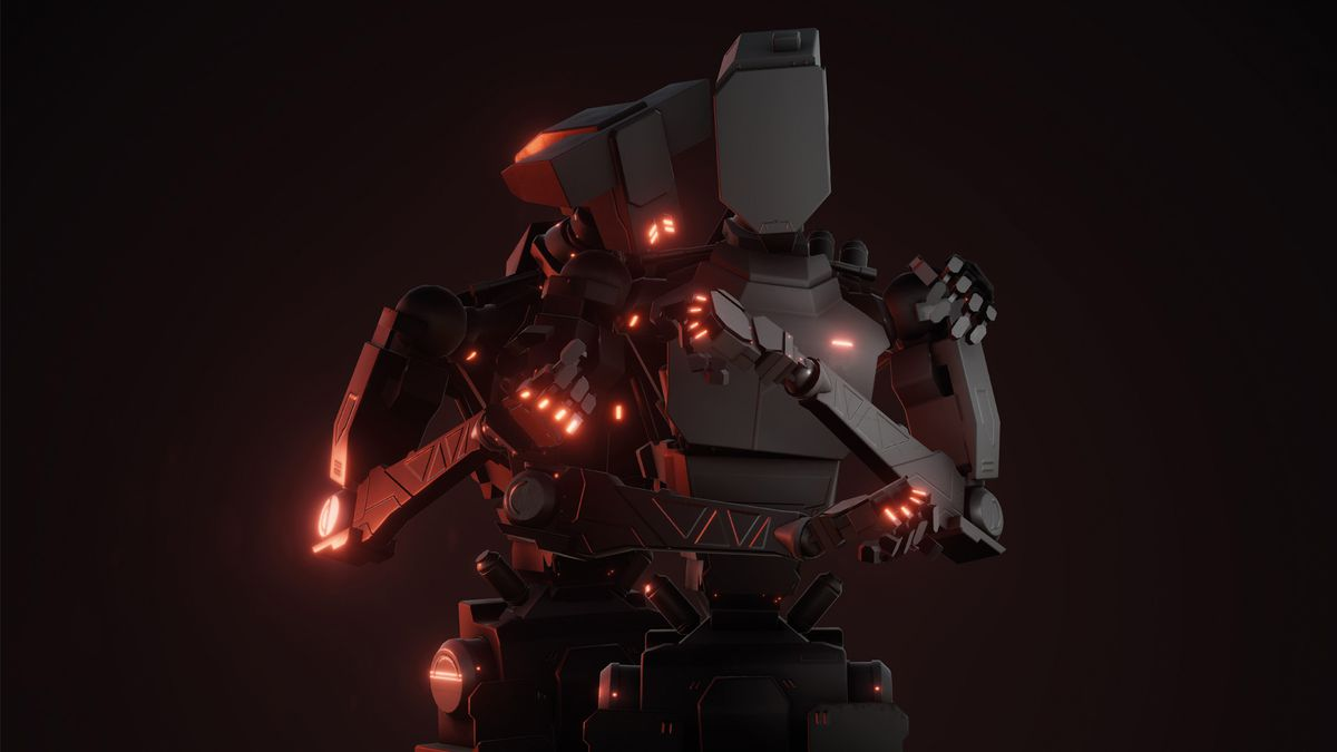 Game Completion 2018 #47 – Subsurface Circular